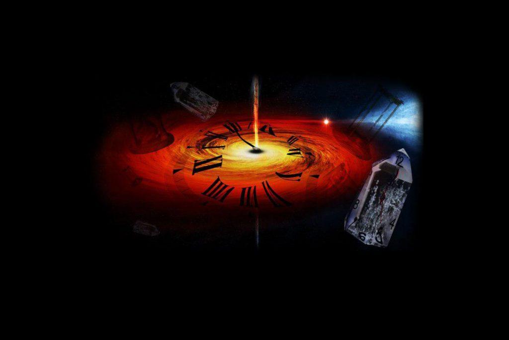 مداخله آغازین و تحقق معجزات خدا بدون نقض قوانین طبیعت
